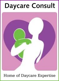 Potty Training Letter To Parents | Daycare com Presents Nannyde