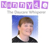 Nannyde - The Daycare Whispe