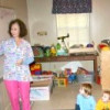 The Daycare Home Staff Assistant Part 4