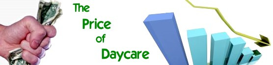 The Price of Daycare